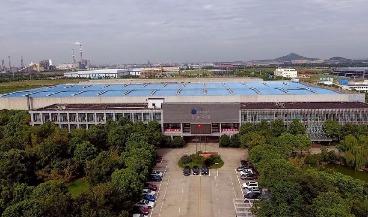 宜兴华永电机有限公司携手思普建设企业研发管理平台