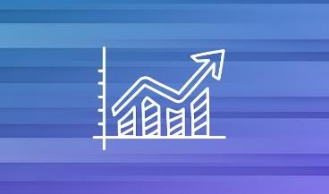 2019中国大数据产业发展全局!