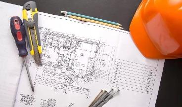 国内工业配电设计方式的现状和发展