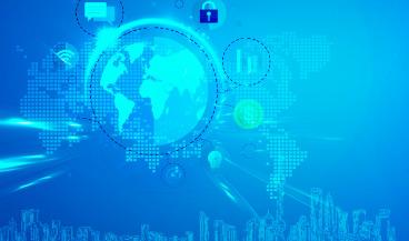 大数据产业发展状况及企业数据资产化运营核心