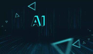人工智能技术在雷达对抗中的应用