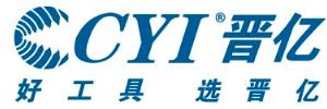 晋亿实业股份有限公司