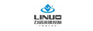 浙江力诺流体控制科技股份有限公司