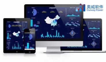 大数据分析工具:更灵活的大数据分析体验