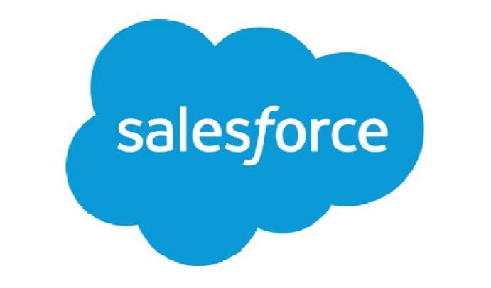 Salesforce产品及服务一览