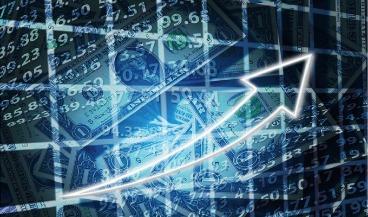 """数塔.Datale企业成长评价系统助力政府打造""""双创""""升级版!"""