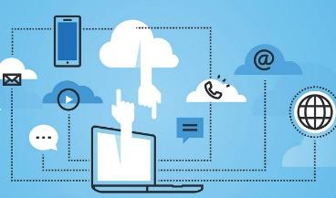 云时代加速到来,SaaS企业管理软件该如何选?