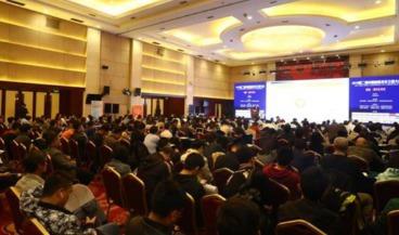 德客易采荣膺2019中国信息技术大会两大奖项