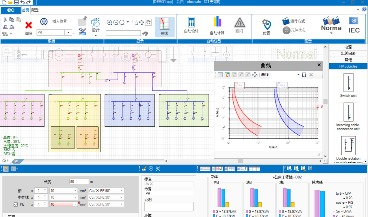 电气设计智能计算将给电气设计行业带来怎样的改变
