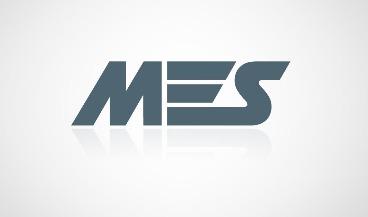 MES系统如何实现标准化?