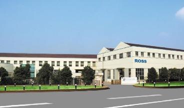 罗斯(无锡)设备有限公司增购SIPM/PLM