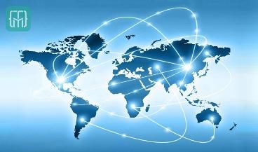 探码科技打造数据互联平台:产业数据的全生命周期管理,携手共建数字生态