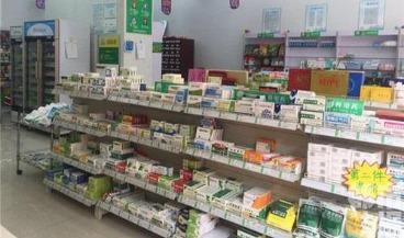 新开药店一定要安装药店管理软件吗?