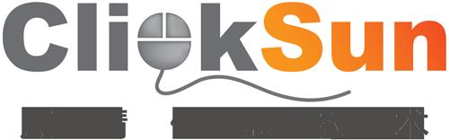 点晴模切ERP  模切行业专属的模切ERP管理系统