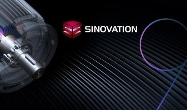 科技献礼国庆70周年,国产三维CAD/CAM软件SINOVATION9.0正式发布