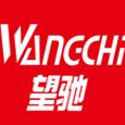上海望驰安防科技有限公司
