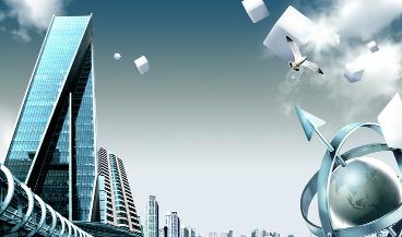 通过网络数据采集系统快速获得优质销售线索