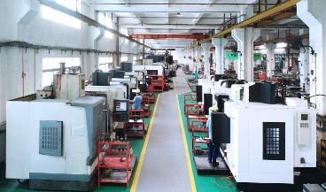 深圳市华源达借助国产三维CAD提升企业创新力