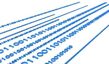 如何挖掘网络大数据价值,释放数据潜力