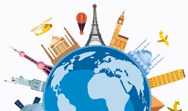 数据是基础|如何利用网络数据实现智慧旅游