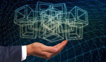从ETL到数据集成,企业应该如何选择大数据技术?