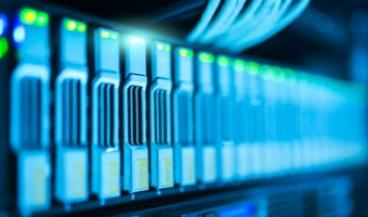 从《2019中国大数据产业发展白皮书》看探码科技的业务发展