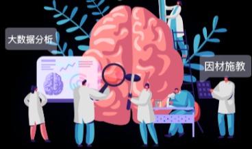 千呼课堂-单词突击浅析人工智能技术在在线教育产品的应用