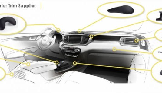 英华利汽车模具系统(深圳)有限公司签订维护合同