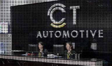 英华利汽车模具系统(深圳)有限公司扩大SIPM/PLM系统应用