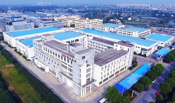南京腾亚精工科技股份有限公司引进SIPM/PLM系统