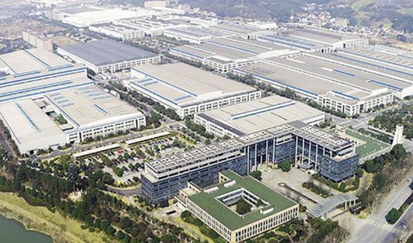 杭州制氧机集团股份有限公司续签2020年维护合同