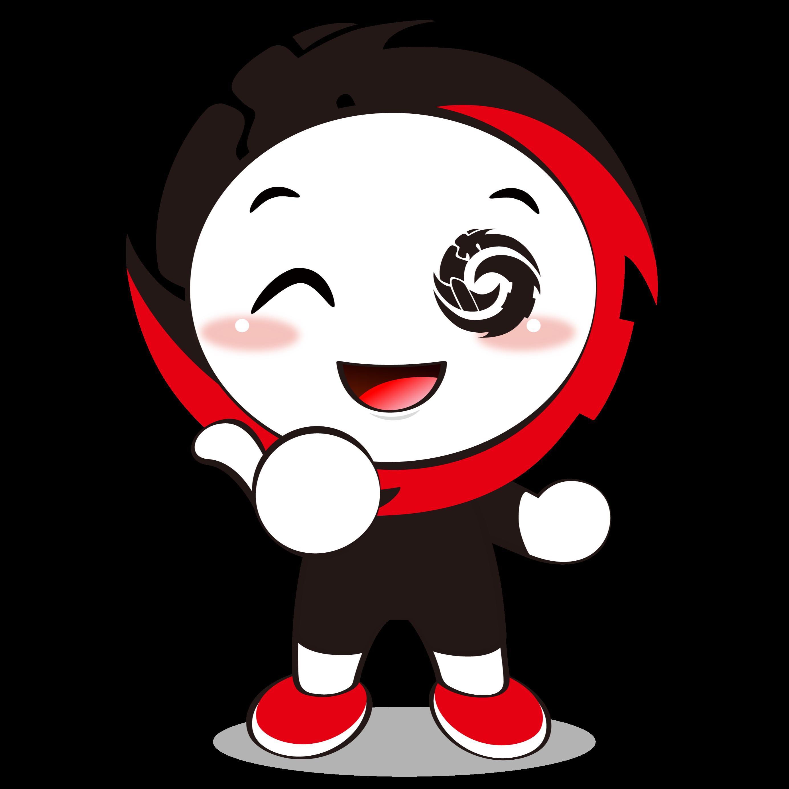南京天洑软件有限公司