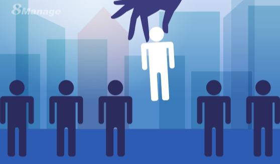 8MSaaS:企业如何选择合适的SaaS软件?