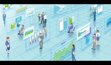 项目型企业应如何选择ERP管理系统?