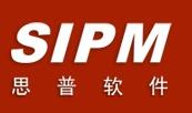 成都零启自动化控制技术有限公司选择SIPM/PLM标准版