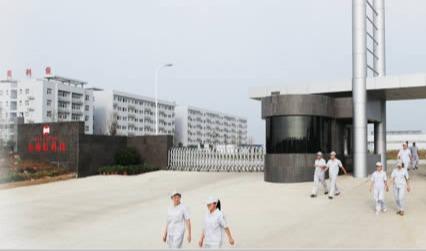 重庆大江美利信压铸有限责任公司续签2020年维护合同