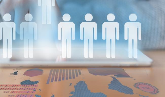 人力资源管理工具应该易于使用,并且不会给员工造成任何麻烦或沮丧!