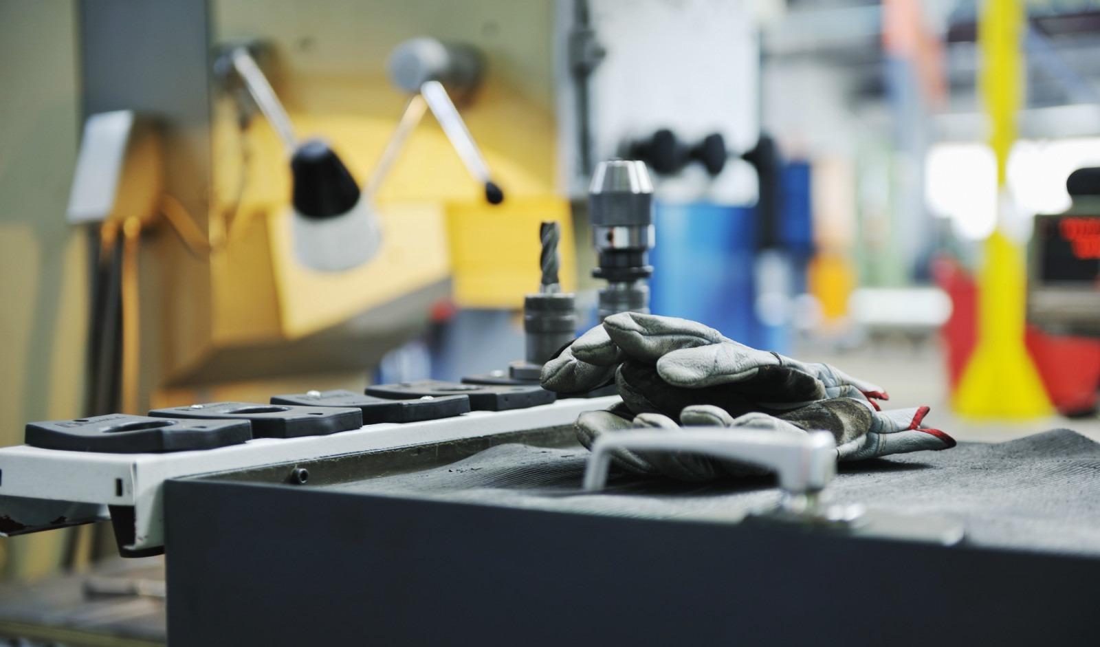 管家婆生产管理系统车间应用价值