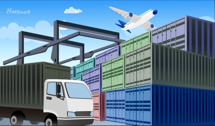 如何改善物流行业项目管理?