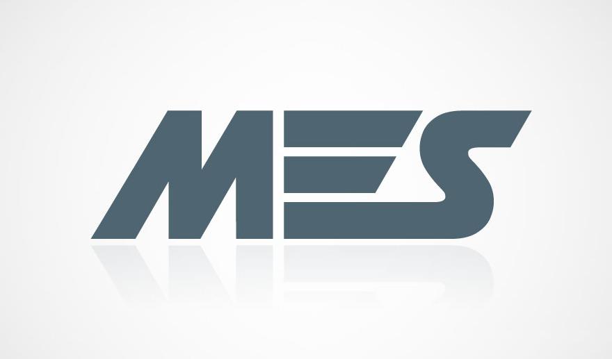 部署制造业MES:在云中还是在本地