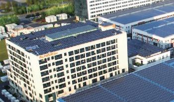阳光电源股份有限公司增购SIPM/PLM使用许可