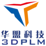 广州华盟信息科技有限公司