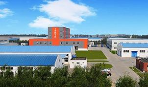北京丰隆温室科技有限公司引进SIPM/PLM系统