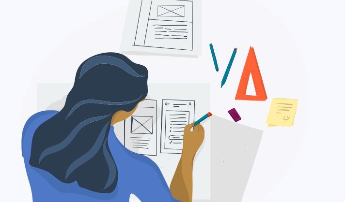 年度盘点丨产品在线帮助文档/中心怎么做?看完这4个案例就知道
