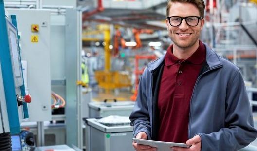 MES系统是如何提高生产效率的?