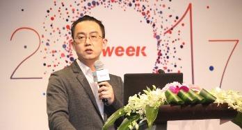 中国数字化软件展(云上展会)招展通道正式开启!