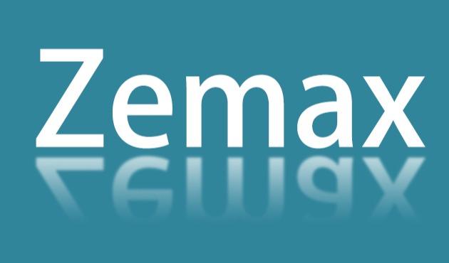 ZEMAX | 手把手教你看懂光线数据查看器