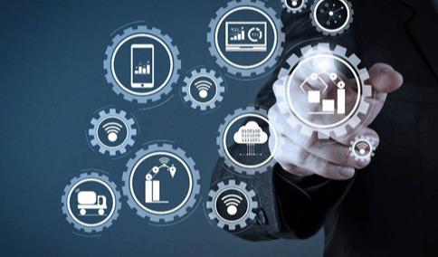 智能制造中ERP和MES的区别是什么