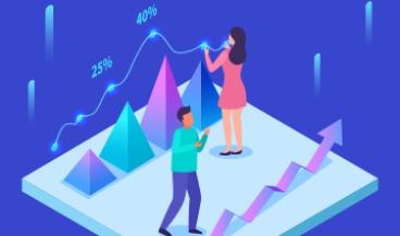 8Manage:企业可视化管理的趋势及其重要性
