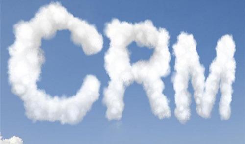 广西CRM系统有哪些?哪个好